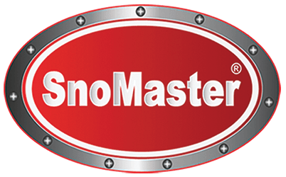 SnoMaster Portable ice Maker