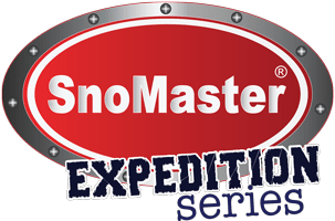 SnoMaster Expedition Series