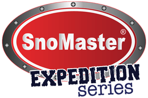 SnoMaster Expedition Series 85L