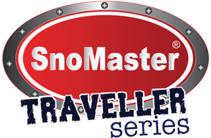 SnoMaster Traveller Series